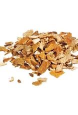 Dried Orange Peel Sweet 1 oz
