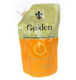 Golden Belgian Candi Syrup (5 SRM)