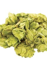 Centennial Whole Leaf Hops 1 oz