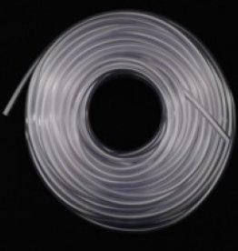 3/16 I.D. Bevlex Clear Tubing