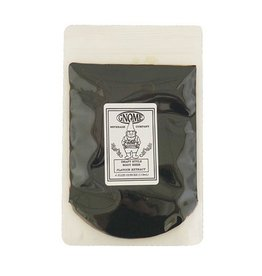 Soda Gnome Root Beer Extract- 4oz