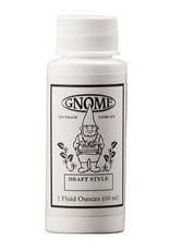 Soda Gnome Cream Soda Extract 2 oz