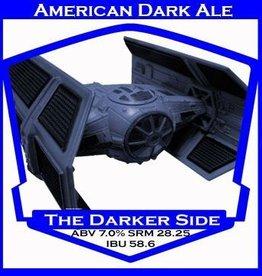 The Dark Side - PBS Kit