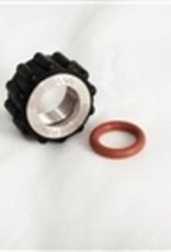 Blichmann Quick Connector Nut (Blichmann)