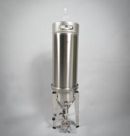 Blichmann Engineering Cornical Fermentation and Keg Kit