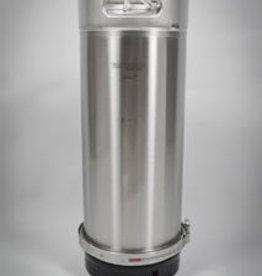 Blichmann 5 Gallon Cornical Keg