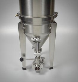 Blichmann Cornical Fermentation Kit