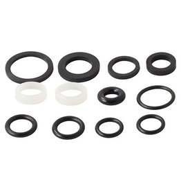 Accessories Intertap Flow Control Gasket Set