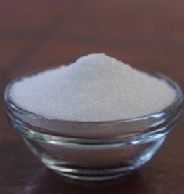 Wine Tartaric Acid - 2 oz.