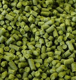 AU Summer Hop Pellets  1 oz 5.8% AA.