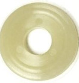 Draft Hardware Co2 Nylon Washer