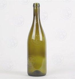 Wine 750 mL AG Burgundy, Full Punt Green