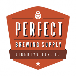 Perfect Brewing Supply