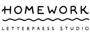 Homework Press