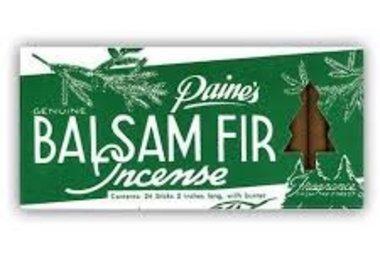 Paine's