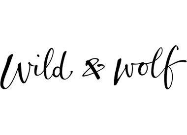 Wild & Wolfe