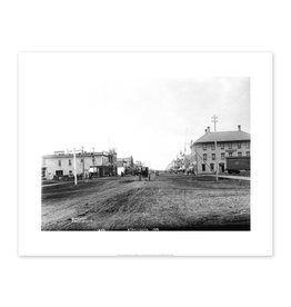 Whyte Avenue 1903
