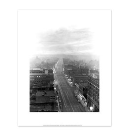 Edmonton 1953