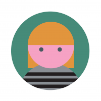 Vivid Print