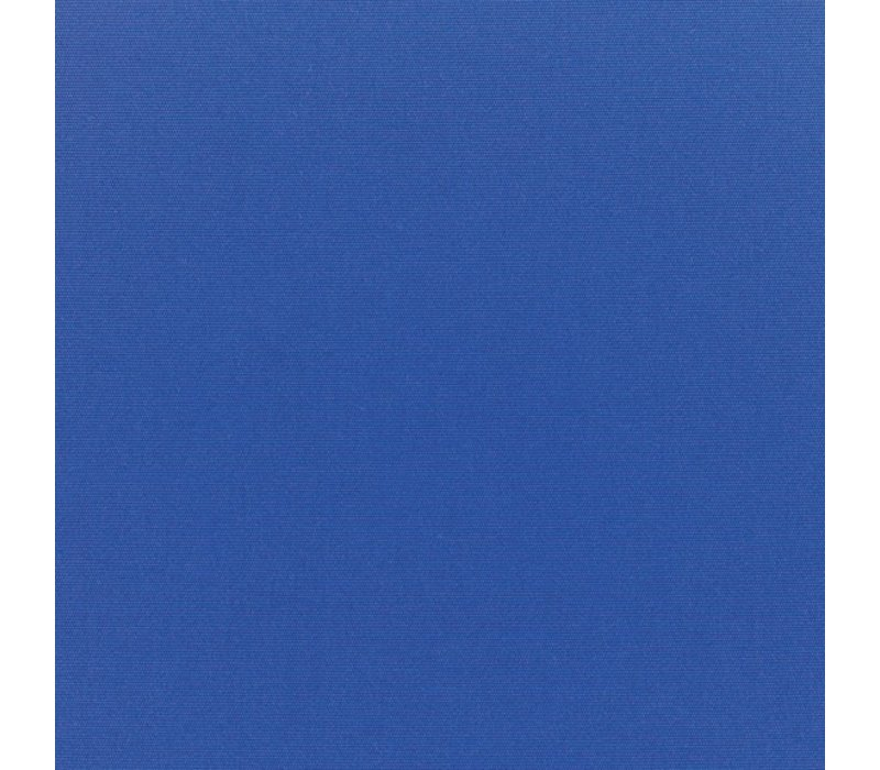 SUNBRELLA UPHOLSTERY  CANVAS TRUE BLUE
