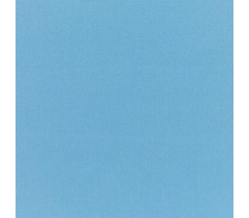 SUNBRELLA UPHOLSTERY  CANVAS SKY BLUE