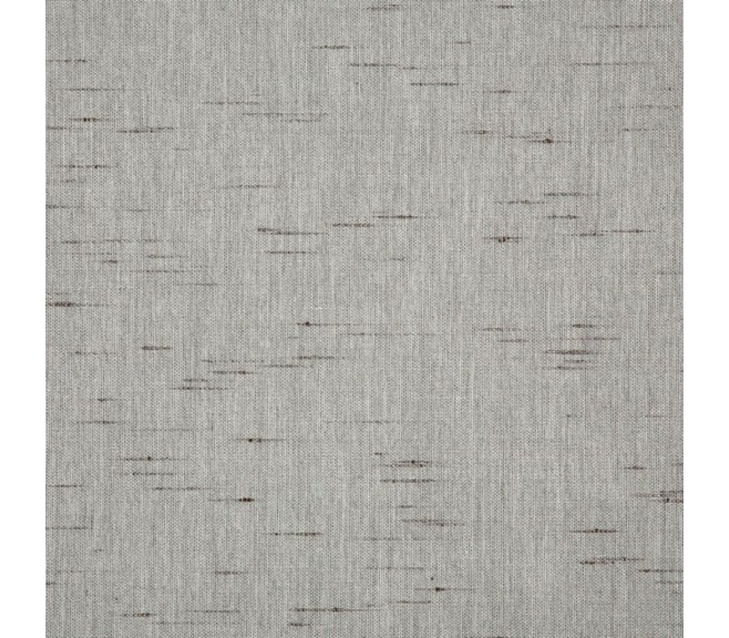 SUNBRELLA UPHOLSTERY  FREQUENCY ASH