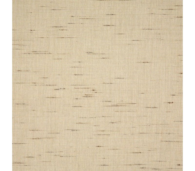 SUNBRELLA UPHOLSTERY  FREQUENCY SAND