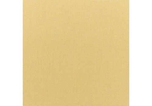 SUNBRELLA SUNBRELLA UPHOLSTERY  CANVAS WHEAT