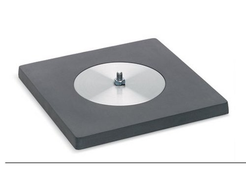 BLOMUS POLYSTONE BASE FOR BARRA GARDEN TORCH