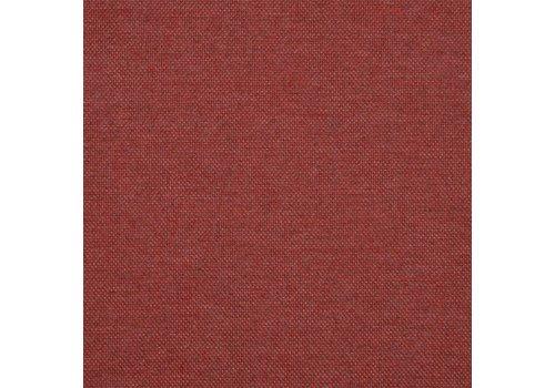 SUNBRELLA SUNBRELLA SHIFT SPOTLIGHT ROSE