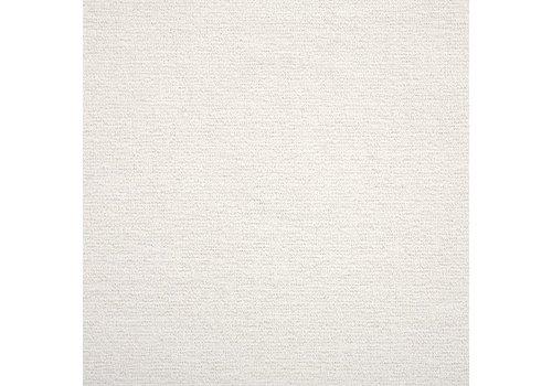 SUNBRELLA SUNBRELLA SHIFT LOFT WHITE