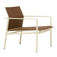 SWIM LOUNGE CHAIR WITH GRADE A SLING