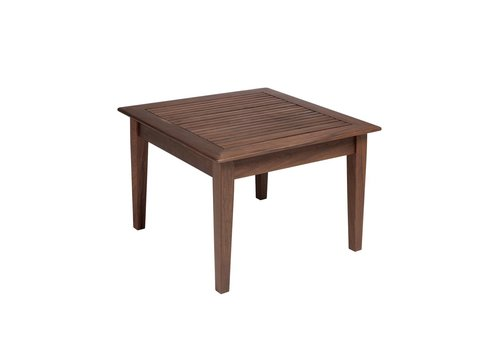 JENSEN LEISURE FURNITURE OPAL END TABLE