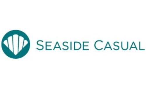 SEASIDE CASUAL