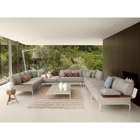 RAYN SECTIONAL RIGHT MODULE IN SALINA COLOR WEAVE