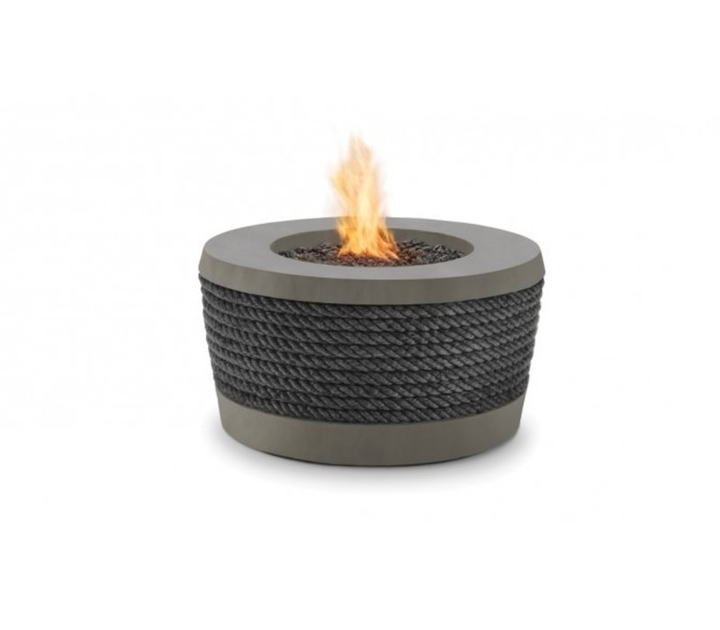 LOOP LP/NG FIRE ELEMENT IN NATURAL