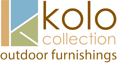 Kolo Collection