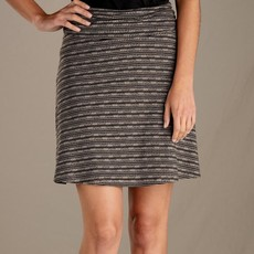 Toad & Co Toad & Co, Chaka Skirt