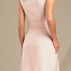 Toad & Co Toad & Co, Cue Sleeveless Dress