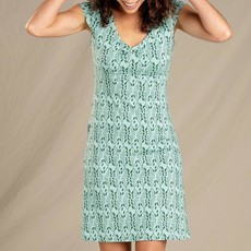 Toad & Co Toad & Co, Rosemaire Dress