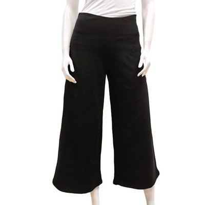 Gilmour Gilmour, Bamboo Palazzo Pant