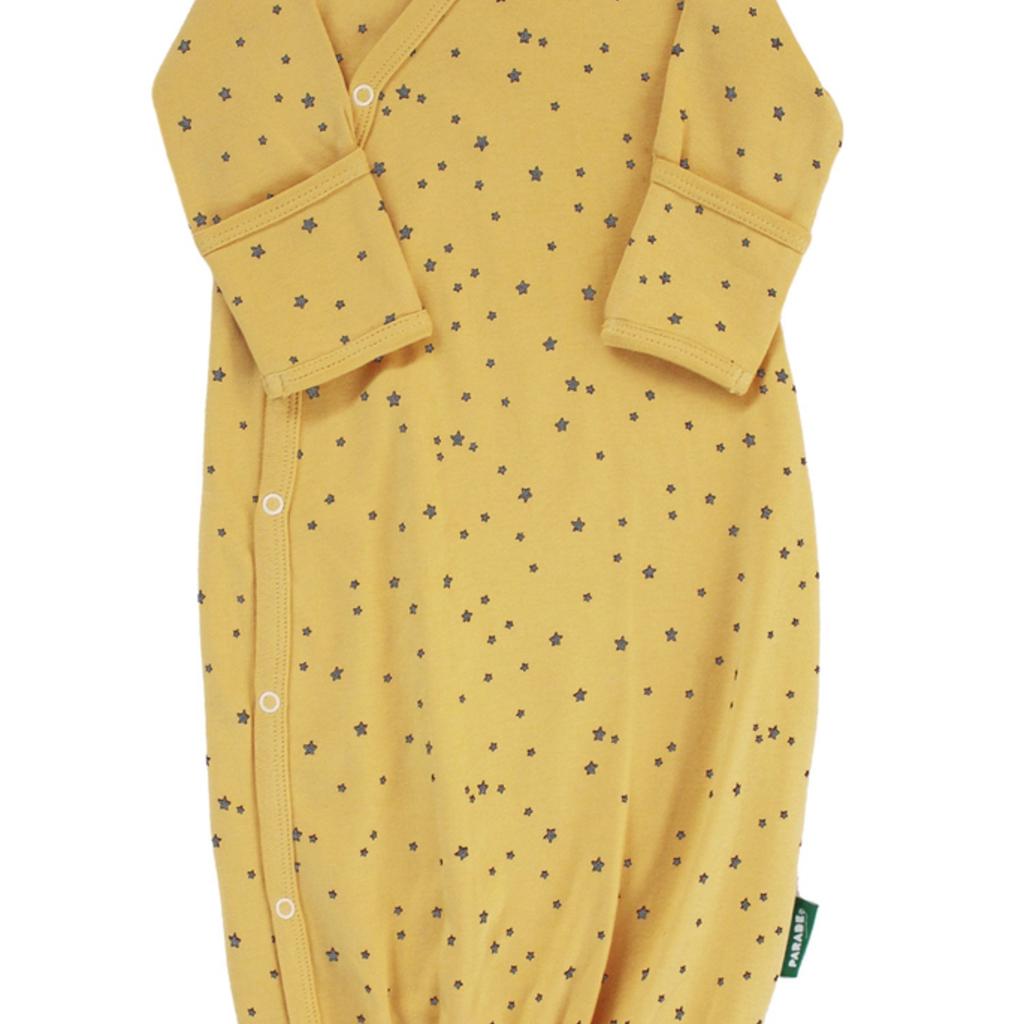 Parade, Kimono Gown