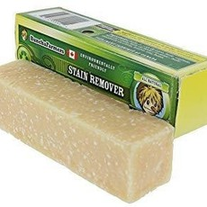 Bunchafarmers, Stain Remover