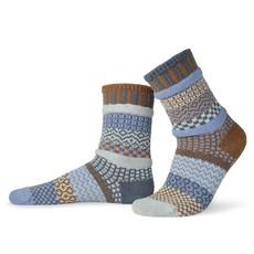 Solmate Socks Solmate Socks, Crew Socks