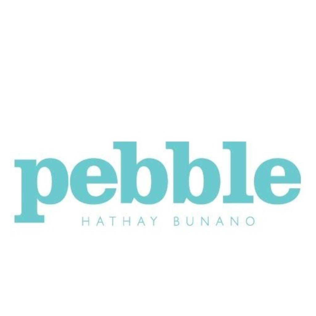 Pebbles Pebble, Frog Rattle