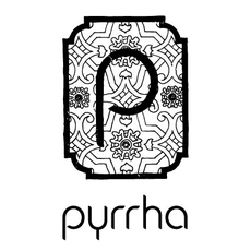 Pyrrha Pyrrha, Seahorse