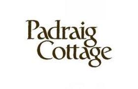 Padraig Cottage