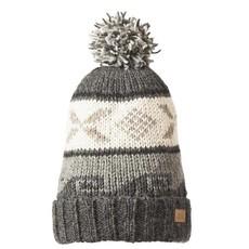ARK Imports Ark, Yukon Hat