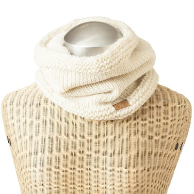 ARK Imports Ark, Aspen Neck Warmer