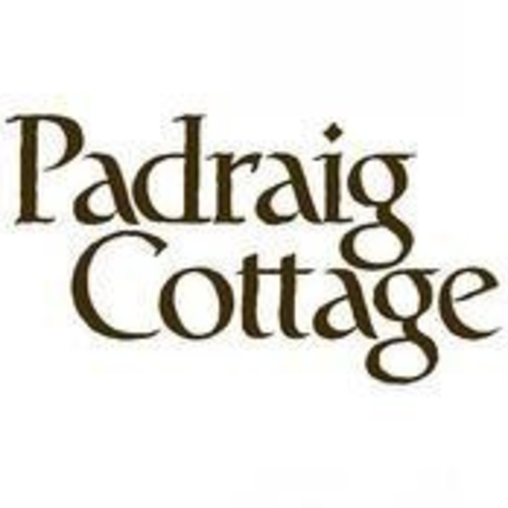 Padraig Cottage Padraig Cottage, Baby Slippers